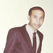 mouhcine_aghrar