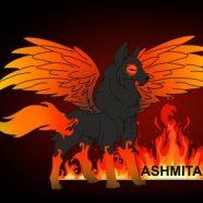 Ashsnuffle