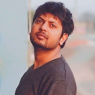 Ashif Ali